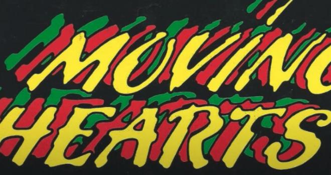 typographie année 70