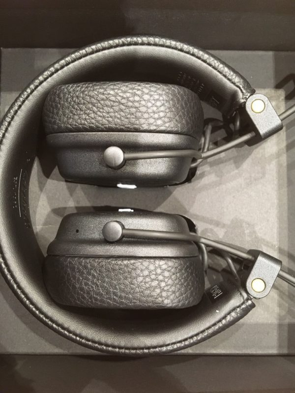 casque musique
