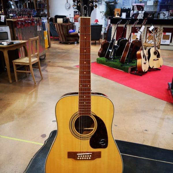 guitare acoutique